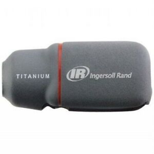 Ingersoll Rand Boot For 2135timax Series Air Impact Wrenches 2135m Boot