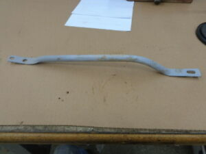 Model T Ford 1914 Windshield Support Rod Mt 1331