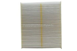 Cabin Air Filter For Infiniti Chrysler Town Country Dodge Volkswagen