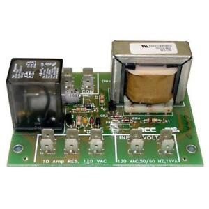 120v Water Level Control For Pitco Pp10797