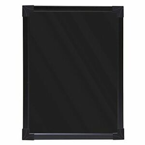 Illuminating Erasable Neon Led Message Board Dry Erase Whiteboard 17 3 x13
