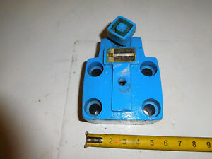 Parker R10mh811 Hydraulic Relief Valve