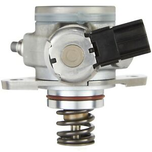 Direct Injection High Pressure Fuel Pump Spectra Fi1515 Fits 12 15 Ford Focus