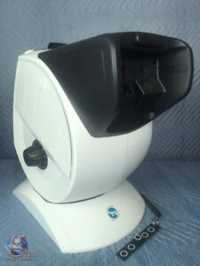 Optec Optical Company 2300 Stereo Vision Tester