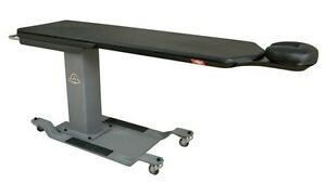 New Oakworks Model Cfpmfxh Fixed Height C arm Imaging Pain Management Table