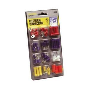 Calterm Electrical Connectors Kit 2pack