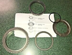 Hmmwv Mechanical Transmission Parts Kit 5743386 8680915 24226554