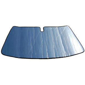 2009 2016 Lincoln Mks Windshield Sunshade In Stock Custom Fit Usa Quality