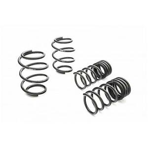 Eibach 6392 140 Set Of 4 Pro Kit Lowering Springs For 10 14 Nissan Maxima Base