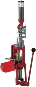 New Brand Hornady Lock-N-Load Ap Reloading Absolutely Durable Press Pc095100