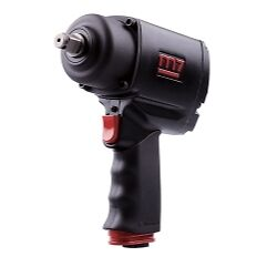 Might Seven Nc 4236q 1 2 Drive Air Impact Wrench