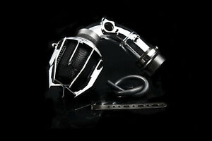 00 05 Celica Gt Gts Weapon R Dragon Air Intake System Cold Ram Kit