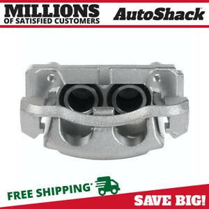 New Front Right Disc Brake Caliper Fits 05 08 Ford F 150 06 08 Lincoln Mark Lt