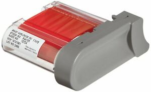 Brady R4410 rd Tls2200 And Tls Pc Link 75 Length 2 Width Red Color Series