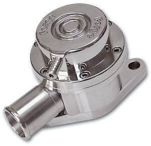 Forge Bov Recirculate Blowoff Valve Eclipse Turbo 90 94