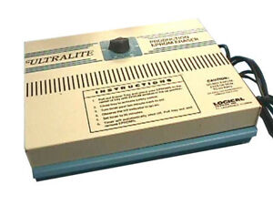 Devices Inc Ultralite Production Eprom Eraser With 60 Min Timer