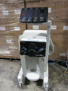 Valleylab Cusa Excel Ultrasonic Surgical Aspirator Console