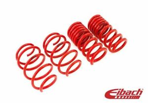 Eibach Sportline Lowering Springs Kit For 08 16 Dodge Challenger Se Sxt Srt8