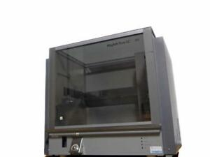 Roche Diagnostics Gmbh Magna Pure Lc Je379 Nucleic Acid Prep Chromatgraphy