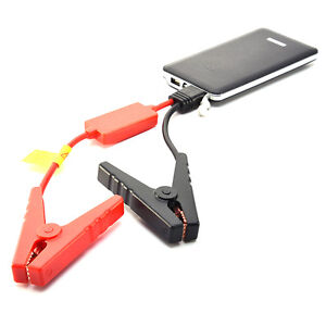 Portable 50800mah 12v Auto Car Jump Starter Power Bank Booster Battery Charger