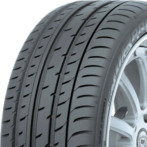 4 New 225 40 19 Toyo Proxes T1 Sport Summer Performance 240aaa Tires 2254019