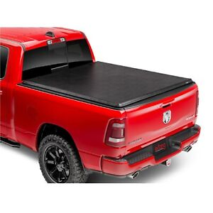 Extang 50936 Express Roll Top Tonneau Cover For Nissan Titan With 66 Bed