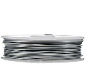 Ultimaker Ultimaker 3mm Silver Pla Filament