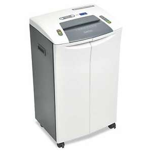 Goecolife Gxc220tc Heavy duty Commercial Cross cut Shredder 22 Sheet Capacity