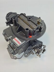 Motorcraft 2100 Carburetor 1970 1971 Ford Mercury 351 400 V8 Engines