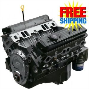 350 chevy engine in stock ready to ship wv classic car parts and chevrolet performance 19367080 malvernweather Image collections