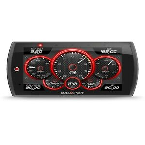 Diablosport 9322 Trinity T2 Ex Tuning Programmer For Charger challenger Hellcat