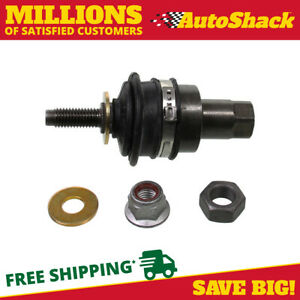 Rear Inner Tie Rod End Fits Ford Explorer Mercury Mountaineer Lincoln Aviator