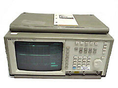 Hp Agilent Keysight 54510b Digital Oscilloscope
