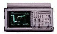 Hp Agilent Keysight 54522a 2ch Digital Oscilloscope