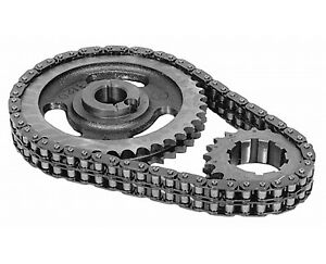 Ford Racing M 6268 A302 Sb Ford Double Timing Chain