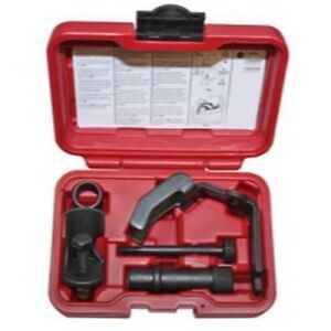Schley Products 13300 Duramax Lly Lbz And Lmm Injector Puller Kit