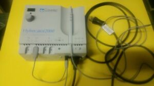 Conmed Hyfrecator 2000 Used untested