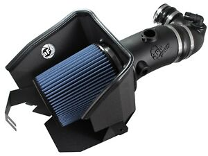 Afe Magnum Force Cold Air Intake For 08 10 Ford F250 F350 F450 6 4l V8 Diesel