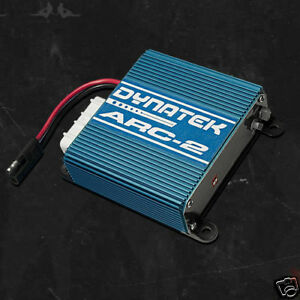 Dynatek Dyna Arc 2 Stand Alone Ignition Kit Cdi ecu Universal Darc 2 Darc uni