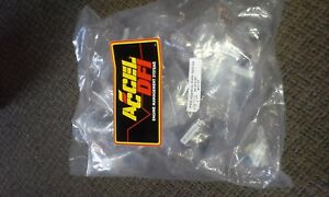 Accel Gen 7 Main Harness Flying Lead Dfi Efi New Only One Left Anywhere