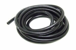 Hayden Transmission Oil Cooler Hose Kit 126