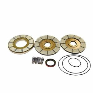 Brake Kit International 766 766 1066 1066 856 856 756 756 826 706 706 966 966