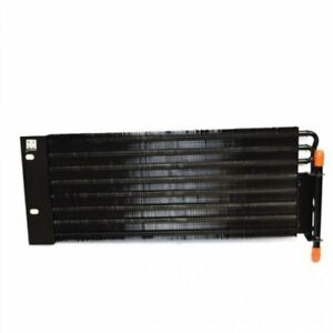 Oil Cooler International 986 1466 886 1066 966 1086 786 1468 120300c1