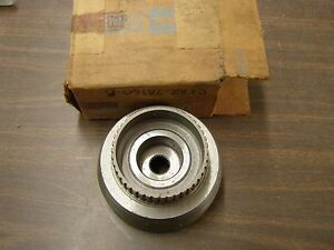 Nos Oem Ford 1965 1969 Galaxie Mustang Torino Fairlane C4 Clutch 1966 1967 1968