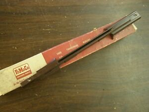 Nos Oem Ford 1961 Galaxie 500 4 Door Outside Door Handle Station Wagon