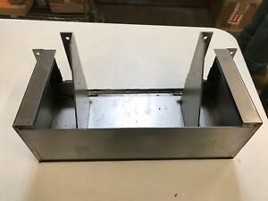 A a Mfg Co Telaflex Way Cover M22323 1516474