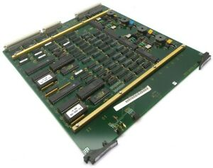 Octel 300 6025 001 Rolm Integration Card Ric For Octel 200 300