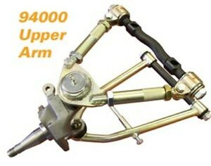 Spc Adjustable Upper Control Arms Mustang Ii For Coilover Supension 2 94000