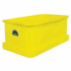 Seed Box Topper Compatible With John Deere 7200 7300