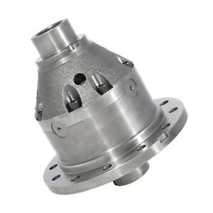 Differential grizzly Locker Fits 88 01 Ford E 350 Econoline Club Wagon 7 3l v8